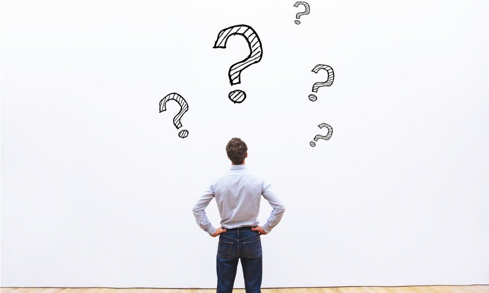 litigation finance frequently asked questions